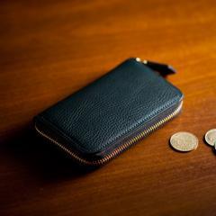coin-maru02.jpg