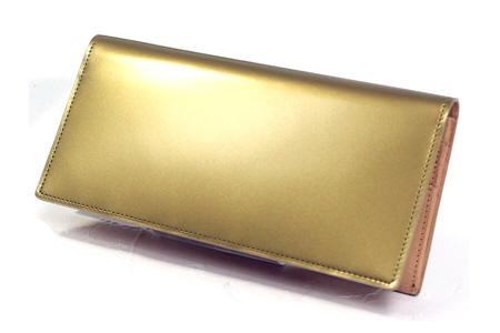 Cordo gold