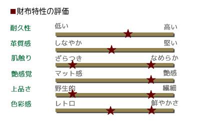 hyouka-boxlezad.jpg