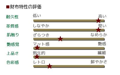 hyouka-bri01.jpg