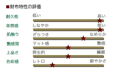 hyouka-maishico02.jpg