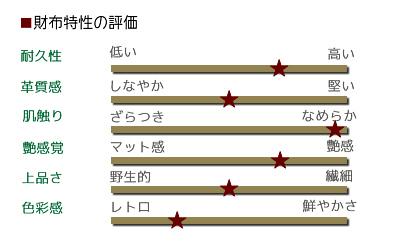hyouka-mat01.jpg