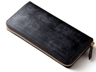 wallet06.jpg