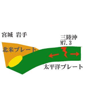 121207-1.jpg