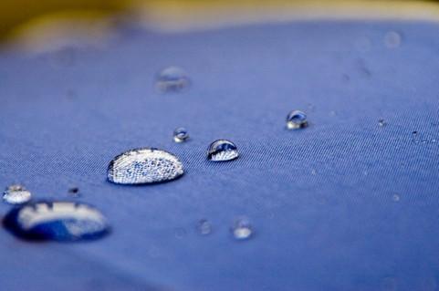 雨10.jpg
