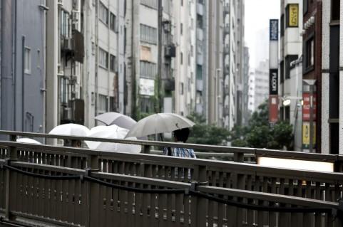 雨11.jpg